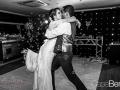 casamento_cinthia_carlos0f2a737219665863b83f4aca13407000.jpg