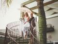 fotografo_de_casamento_em_florianopolis_cristina_e_rafael-195.jpg