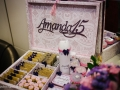 amanda-15anos-0252.jpg