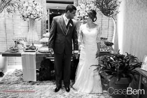 casamento_cinthia_carlos1849a1590837ae5f87b6a78cf8419fad