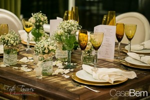 casamento_cinthia_carlos1be0e1f2f897b375c4d99a2761a5350b