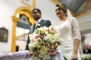 casamento_cinthia_carlos55a6c8b0b42731ed0bc6ec0943cd8dd8