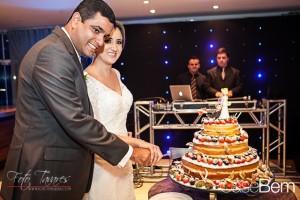 casamento_cinthia_carlos952107fa360ae9482848ec9db71a5e0e