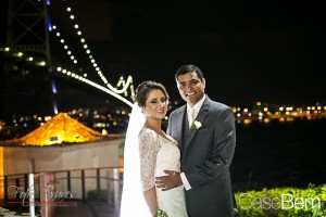 casamento_cinthia_carlosc440575c7c2cab956ac2f75b0994505e
