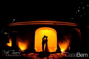casamento_cinthia_carlosebe1197b2b199e80309caf9cf406dcb8