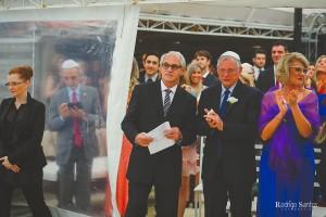 fotografo_de_casamento_em_florianopolis_cristina_e_rafael-422
