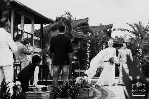 casamento-susan-e-luca_cmtosusan0346