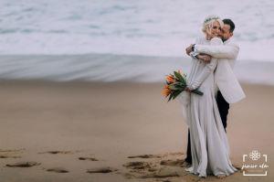 casamento-susan-e-luca_cmtosusan0652
