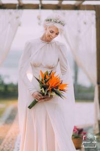 casamento-susan-e-luca_cmtosusan0682