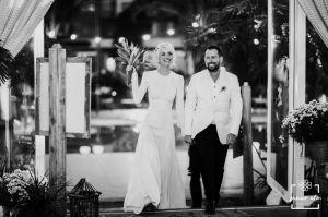 casamento-susan-e-luca_cmtosusan0841